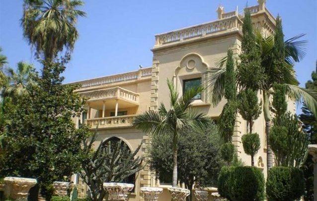 يحتوي هذا المتحف المميز على مجموعة ملفتة من المجوهرات والأحجار الكريمة، كما يضم تشكيلة مهمّة من التحف القديمة على تعكس حضارات مختلفة. تعتبر زيارة هذا القصر الرائع من أفضل النشاطات التي يمكنك القيام بها مع العائلة في بيروت.