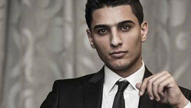 Photo of محمد عساف يعترف: أحمل الجنسية الأردنية