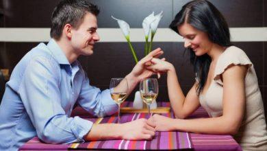Photo of 6 أدلة تكشف أن شريك حياتك مُتيّم بحبك ولن يتخلى عنك..اكتشفيها !