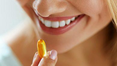 هل تعرفين أنّه عليكِ تناول فيتامينات معيّنة في الربيع والصيف؟ اكتشفيها!