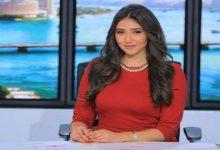 مذيعة سابقة في MBC ظهرت بفيديو فاضح مع خالد يوسف